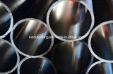 Schmieröl-Zylinder-Gefäß