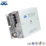 Limitatore di tensione della videocamera del CCTV della lega di alluminio 12V 24V 220V