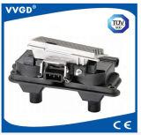 Utilisation de bobine d'allumage automatique pour Audi 058905105A