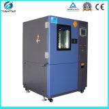Compartimiento de la prueba controlada de la humedad de la temperatura de la fabricación de China