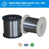 0Cr21Al4 Resistance Heating Ribbon