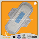 Disposable Anion OEM Sanitary Napkin