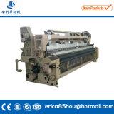Машинное оборудование тканья тени High Speed J-408 & низкой цены водоструйное
