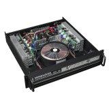 amplificador de potencia profesional 600wx2 (600VZ)