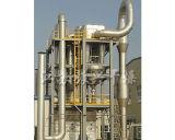 Industrieller heißer Verkaufs-Luftstrom-Trockner für Nahrungsmittelpuder
