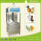 Máquina de casca vegetal da pele da fruta Fxp-66