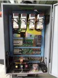 Fresatrice Xh7125 concentrare di CNC con Ce