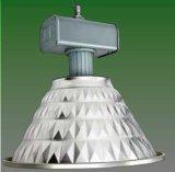 Éclairage circulaire d'admission, lumière élevée de compartiment, lumière d'ingénierie