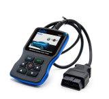 De Scanner van het Systeem van de Lezer van de Code van de Scanner Obdii/Eobd van BMW C310 C310