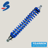 "2.0 "" ATV UTVオフロードRemote Piggyback Coilover Shocks"
