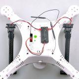 Het Elektronische Intrekbare Vouwende Landingsgestel van Eachine voor de Nova van CX-20 Cx20 Quanum