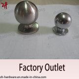 Venda direta da fábrica todo o tipo do punho do gabinete (ZH-1569)