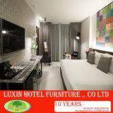 Комплект гостиницы типа мебели Nicebedroom африканский