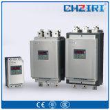 Chziri 3 dispositivo d'avviamento molle di fase 380V 30kw per protezione del motore