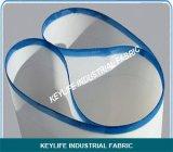 Separate RefuseへのHorizontal Vacuum Belt Filter (HVBF)のろ過ScrimsかMining IndustryのTailing及びHigh Value Concentrates