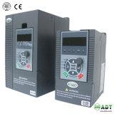 China-mini kompakte Größen-vektorsteuer-Wechselstrom-Laufwerke