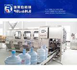 Beste verkaufende automatische grosse Wasser-Flaschen-Füllmaschine