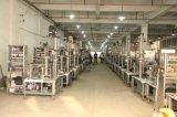 Automatische Waschpulver-Drehverpacken-Maschinerie