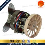 Mayor nivel y motor eléctrico eficaz 220V