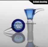Стекло шаров кальяна мыжское на стекле цена по прейскуранту завода-изготовителя цветов смешивания размера 18mm или 14mm!