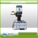 Changhong Nickel Fer Batterie NF-S Series