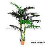 Beste Verkaufs-Großverkauf-Fabrik-künstlicher Kokosnuss-Baum