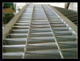 Grating do aço do uso do material de construção
