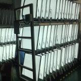 Des TUV-Cer-PF>0.9 CIR>0.8 100lm/W Berufspanel LED 60X60 fabrik-des Quadrat-36W und LED-Panel 60X60