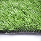 Sports Field (STO)를 위한 S Shape Artificial Grass