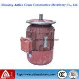 De Elektrische Lopende Motor van de industrie 380V 50Hz