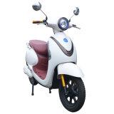 Motociclo elettrico Gk-48010 del pedale