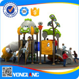 Kinder Indoor Playground Equipment Toys für Kids Yl-C097