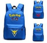 バックパックのリュックサックのラップトップ袋旅行袋のランドセル
