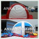 Anka Inflatable 4legs Spider Tent für Show