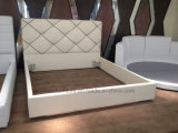 C007 New Model Bed for Europe Australie Vente
