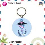 OEM 주문 Keychain 또는 병따개 Keychain 병따개