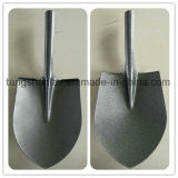 Типы ручного резца железнодорожных стальных лопаткоулавливателя и лопаты