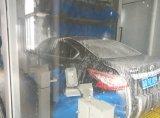 Máquina de lavado de coches