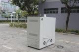 Komeg umweltfreundlicher hoher exakter industrieller trocknender Schrank-Ofen