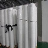Polipropileno no tejido hilado por tapicería de