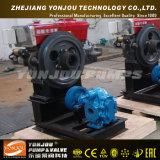 Pompa di olio elettrica dell'attrezzo di KCB 2cy