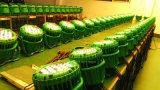 屋外の防水54X3w RGBW LEDの同価はライトを洗浄できる