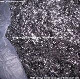 Flake natural Graphite para Carbon Brick China Manufacturer