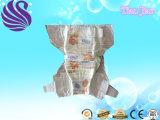 Wegwerf- und neue Entwurfs-Baby-Windel (XL-Größe)