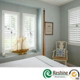 Штарка светлого управления поли для окна спальни