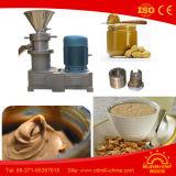 機械を作るJm70ゴマピーナツクルミのアーモンドのミルクのバター