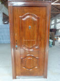 3D鋼鉄機密保護のドア(RA-S001)