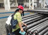 Staal DIN1.6526 20nicrmos2-2 met Uitstekende kwaliteit (EN 10084 van BS)