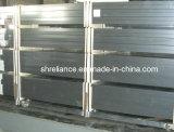 Marco de ventana de aluminio/de aluminio de los perfiles de la protuberancia (RA-080)
