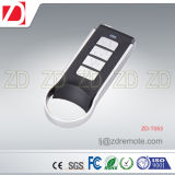 Automatic Gate Openers Zd-T059のための最もよいPrice 433MHz RF Wireless Remote Control